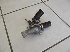 Honda VFR 800 V-Tec RC46 Thermostat Thermostatgehäuse 2