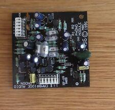 Creek optional phono preamp module for Cambridge Audio A series & Azur amps