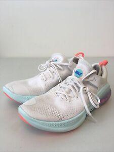 Mismate Nike Joyride Mens Shoe (Two Different Size Shoes 9.5/10.5)
