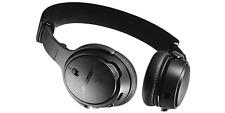 Bose Soundlink en-Oído Auriculares Inalámbricos-Negros (1254715)