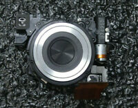 Sony DSC-W200 Lsv-1210a (Service) Replacement Repair Parts