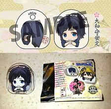 Touken Ranbu Toy'sworks Collection Niitengo Clip Vol.1 Yamato no Kami Yasusada N