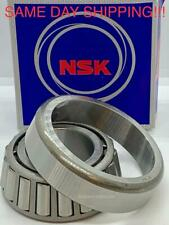1x 2780-2720 Tapered Roller Bearing Nsk Made In Japan/ Same Day Shipping!