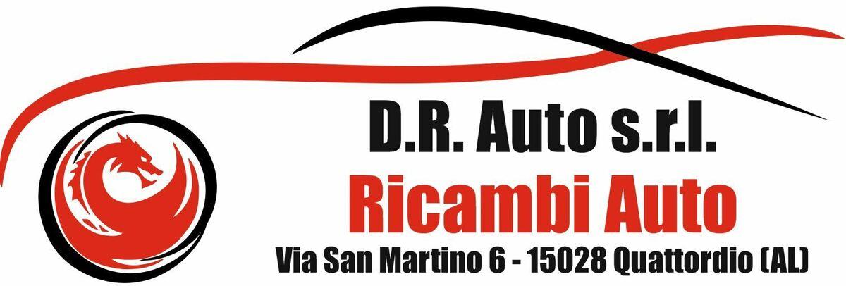 D.R. Auto Parts