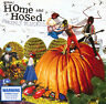 Home and Hosed - Freshly Plucked - Various Artists [Triple J]  ** BRAND NEW CD**
