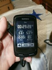 Garmin Edge 800 Performance GPS Cycling Computer