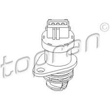 TOPRAN Sensor, Geschwindigkeit - 721 913 - Citroen Berlingo,C2,C3,Saxo,Xsara,Xsa