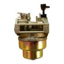 carburateur pour Honda G150 G200 moteurs 16100-883-095 16100-883-105 CARBU NEUF