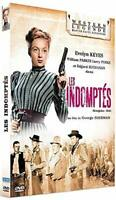 Les Indomptes [Edition Speciale] // DVD NEUF