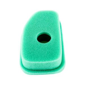 SureFit Foam Air Filter for Briggs & Stratton 270251 3-3.5 HP Vertical Engines