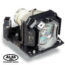 Alda PQ Referenza, Lampada Per HITACHI CPX2021LAMP Proiettore, Proiettore