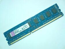 4GB  RAM Arbeitsspeicher