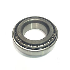 JCB PARTS - BEARING (PART NO. 907/52800)