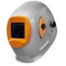 Kemper Automatik Schweißhelm Schweißerhelm Sichtschutz autodark 760