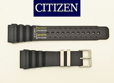 Citizen Aqualand Uhrenband 59-l7322