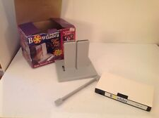 Bowdabra Bow Making Tool with VHS Instruction Video