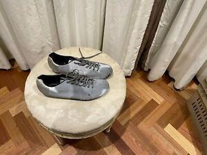 GIRO EMPIRE Shoes 44 eur