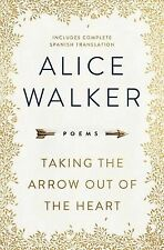 Taking the Arrow Out of the Heart, Walker, Alice, Good Book