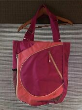 Prince Womens Tennis Tote Bag - Great Condition