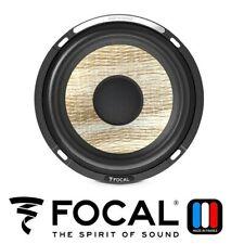 FOCAL FLAX EVO WOOFER ALTOPARLANTE ESTRATTO DAL KIT PS 165 F3E 160W CASSA  AUTO