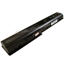 New 6 Cell Battery For HP GA08 464059-121 464059-141 480385-001 516355-001
