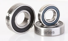 Turtle Racing Clutch Ceramic Ball Bearing Set for HPI Baja by ACER Racing