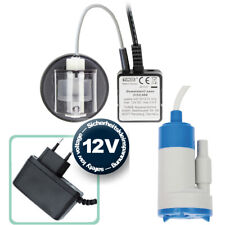 Tunze Osmolator Nano 3152.000 Water With 1 Sensor For Nano-Aquarien