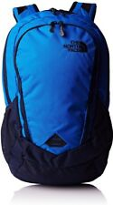 The North Face Backpack Vault Bag Uni School College Cosmic Blue Bomber New