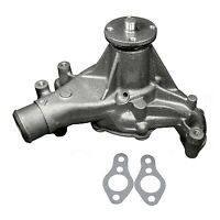 New Water Pump  ACDelco Professional  252-595