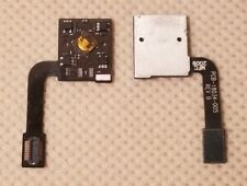 New Blackberry OEM Trackball Sensor Pad Flex Cable for CURVE 8900 & TOUR 9630 US