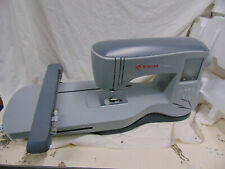 Singer Superb Em200 Embroidery Machine - Fast Free Shipping!