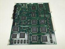 JUKI IMG-P E86107210A0 BOARD