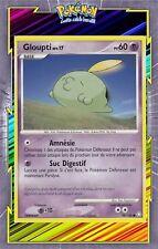 Gloupti - DP6:Eveil des Legendes - 98/146 - Carte Pokemon Neuve Française