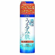 DHC dense ulmi skin lotion moist 180ml