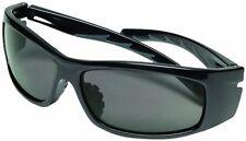 MSA Safety Works 10105403 Safety Glasses Nuevo Wrap