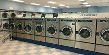Dexter T300 Washing Machine