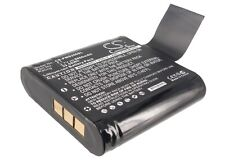 3.7V battery for Pure Sensia 200D Connect, F1 Li-ion NEW