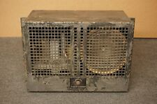 Western Electric Ta-7388 Vintage Amplifier / Monitor Speaker