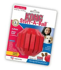 Kong Dog Stuff A Ball-Large