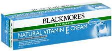 Blackmores Vitamins & Minerals