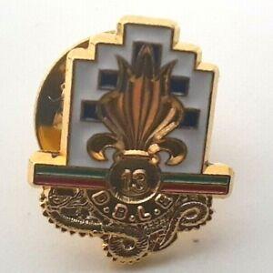 13e Demi-brigade de Légion Etrangère miniature