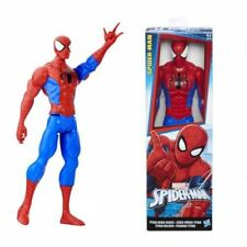 Figuras de acción de superhéroes de cómics del año 2017 de Spider-Man