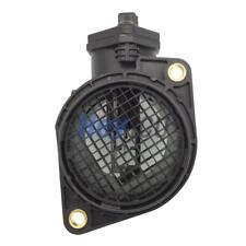 Mass Air Flow Meter MAF Sensor for VW Golf Mk4 Bora Passat 1.8T 0280217117
