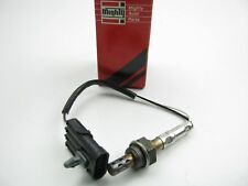 Mighty 11017 Oxygen O2 Sensor
