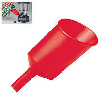 New Coleman Fuel Filter Funnel for Lantern or Stoves Outdoor Camping 2000016489