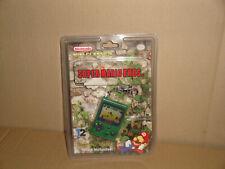 Juego Nintendo mini Classics Super Mario Bros