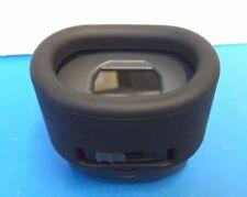 Sony HDR-FX1 HVR-Z1U FX1 Z1U EVF Viewfinder Eye Cup X-2023-386-1 X20233861