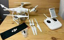 DJI Phantom 3 SE Kamera-Drohne (CP.PT.000139)