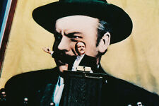 Citizen Kane Orson Welles 11x17 Mini Poster iconic scene