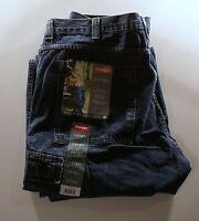 New Wrangler Cargo Jeans Dark Stone All Sizes. Free USA Shipping $17 Worldwide